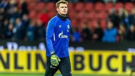 """Фанати погрожували батькам воротаря """"Баварії"""": деталі конфлікту"""
