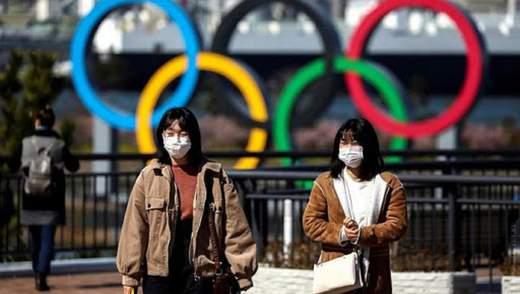 Незважаючи на коронавірус: у МОК оголосили про долю Олімпіади-2020