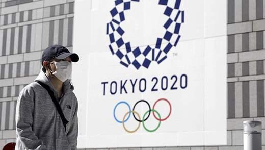 Без фанатських пісень та з постійними обмеженнями: нові правила проведення Олімпіади в Токіо