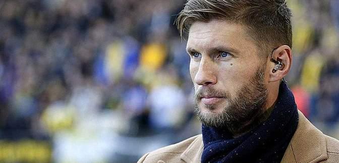 Провали, недобігання та скутість, –  Левченко назвав проблеми України у грі з Австрією