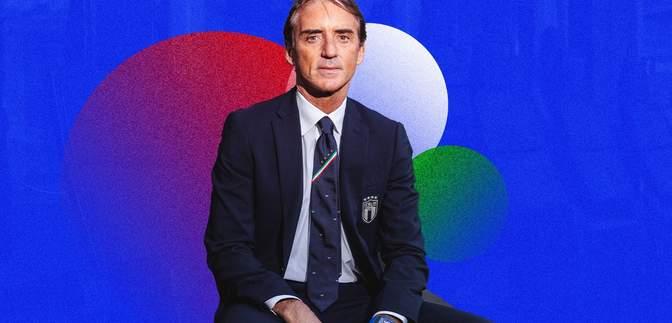 """Італія та """"футбольний Ренесанс"""": як вдалося відродити успішну команду"""