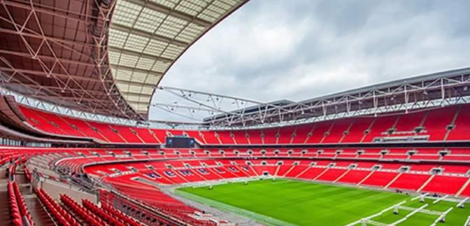 В Англії бояться, що летючі мурахи зірвуть фінал Євро-2020